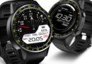 TenFifteen F1 Sports – test całkiem niezłego smartwatcha